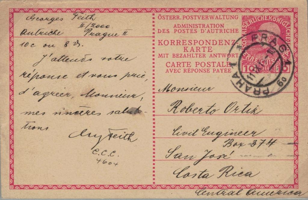 Die Freimarkenausgabe 1908 - Seite 4 Wpk_fr10