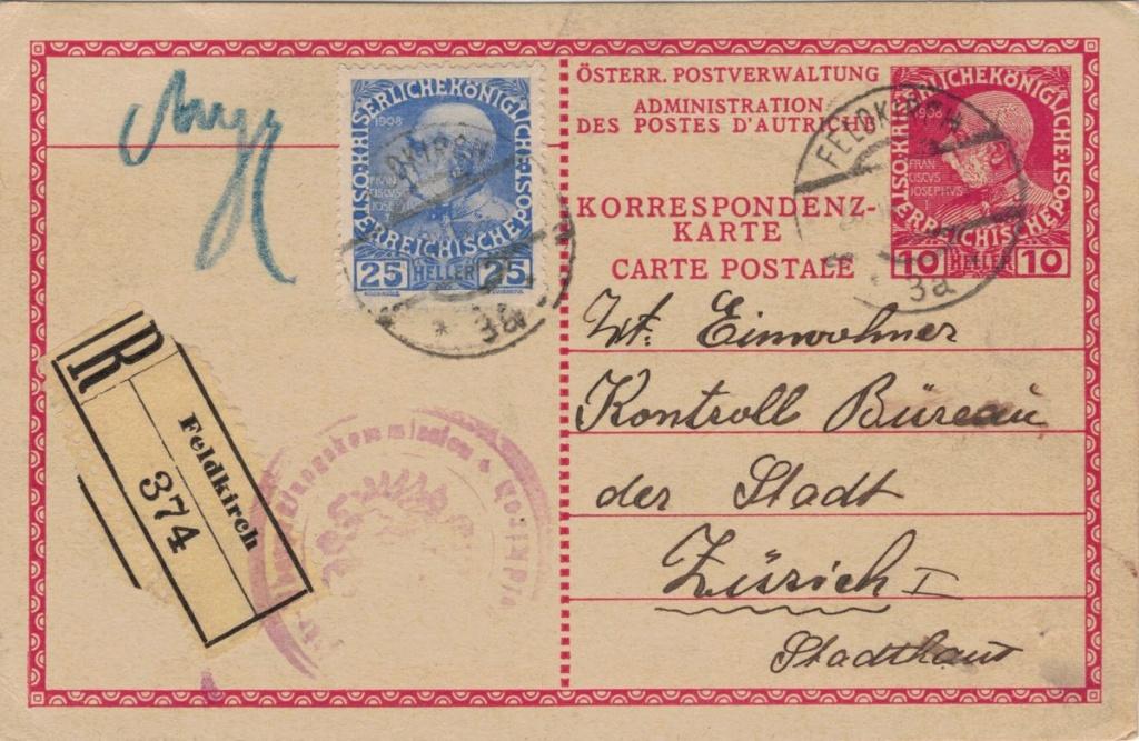 Die Freimarkenausgabe 1908 - Seite 4 Wpk_re10