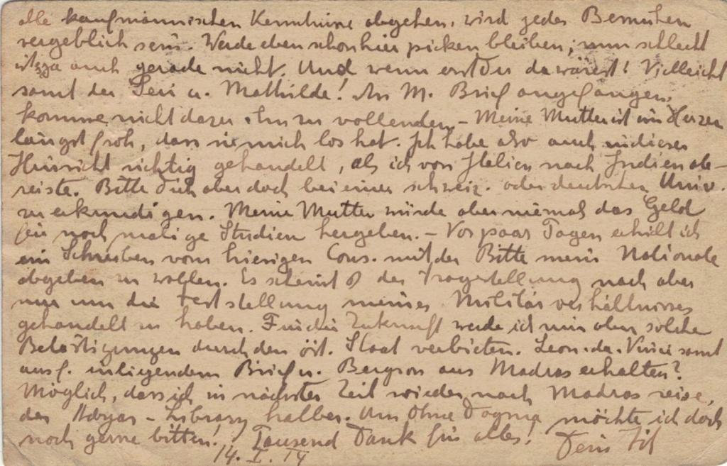 Die Freimarkenausgabe 1908 - Seite 4 Wpk_rz10