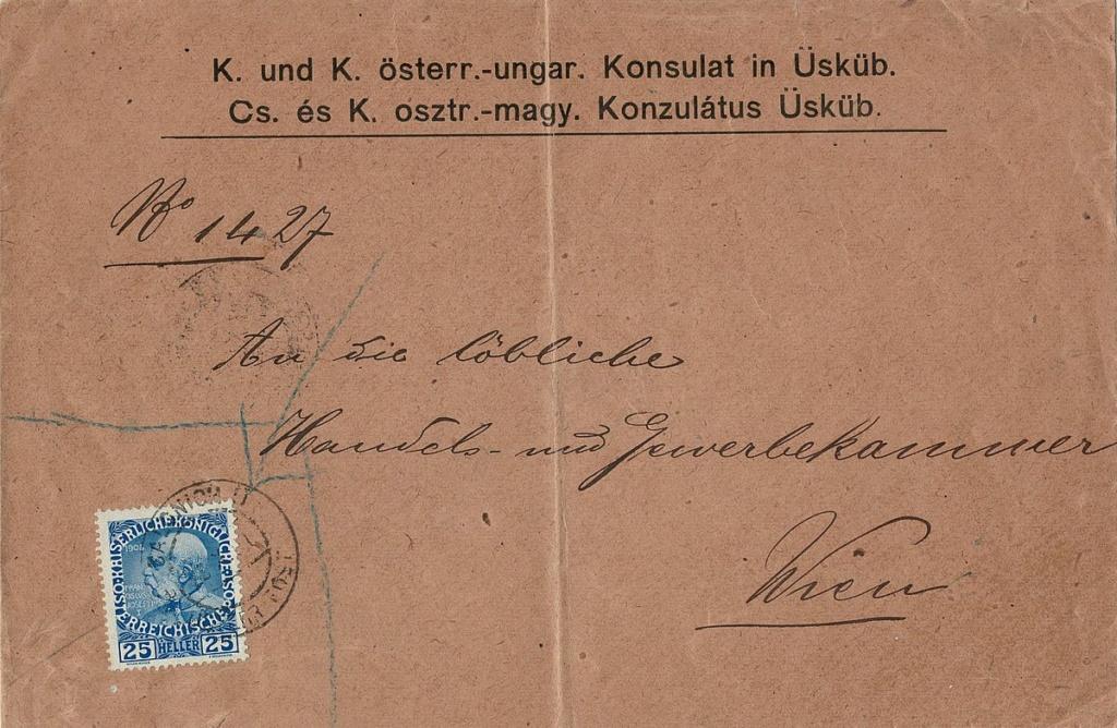 Die Freimarkenausgabe 1908 - Seite 11 Zskzb10