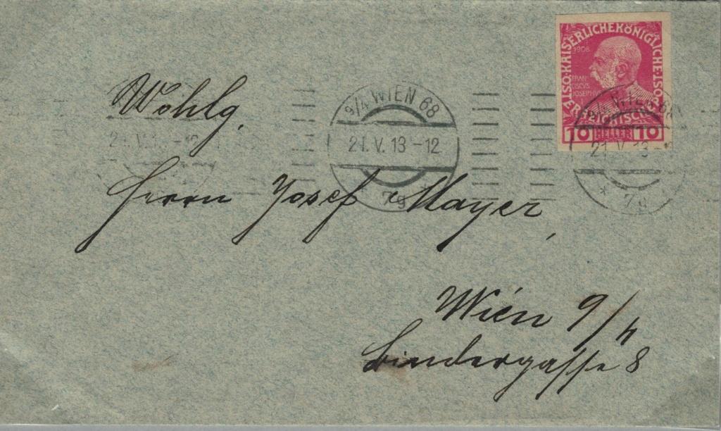 Die Freimarkenausgabe 1908 - Seite 6 Zwisch11