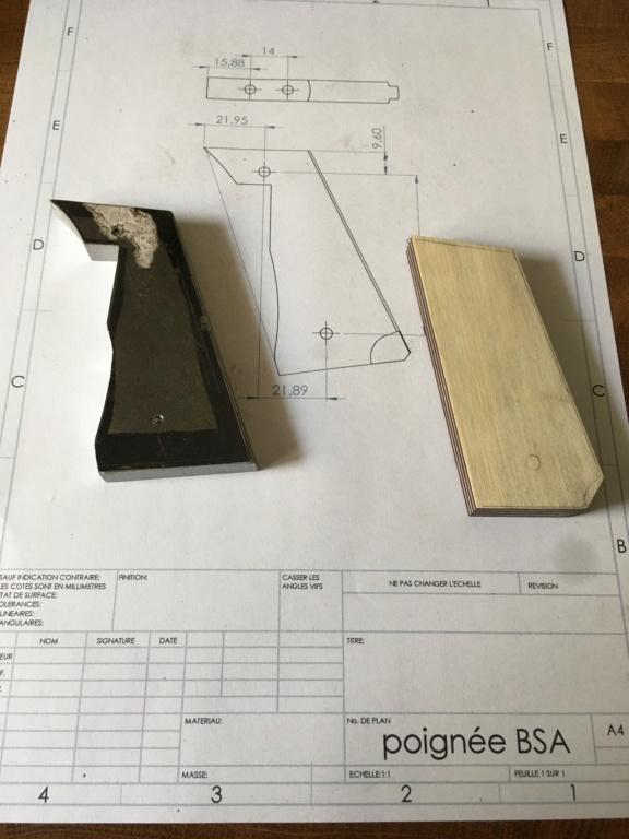 Projet custom. 22 elr - Page 9 Hyxc9310