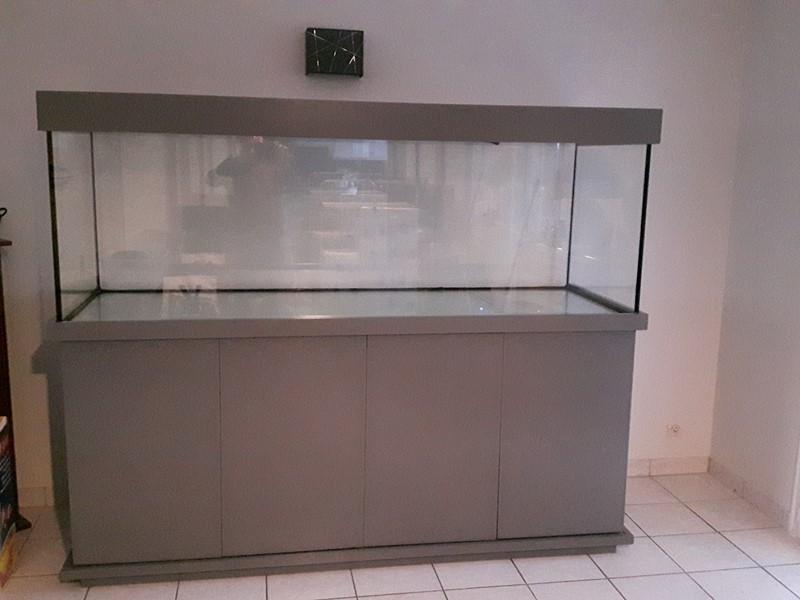 Aquarium sur mesure 02fb3e10