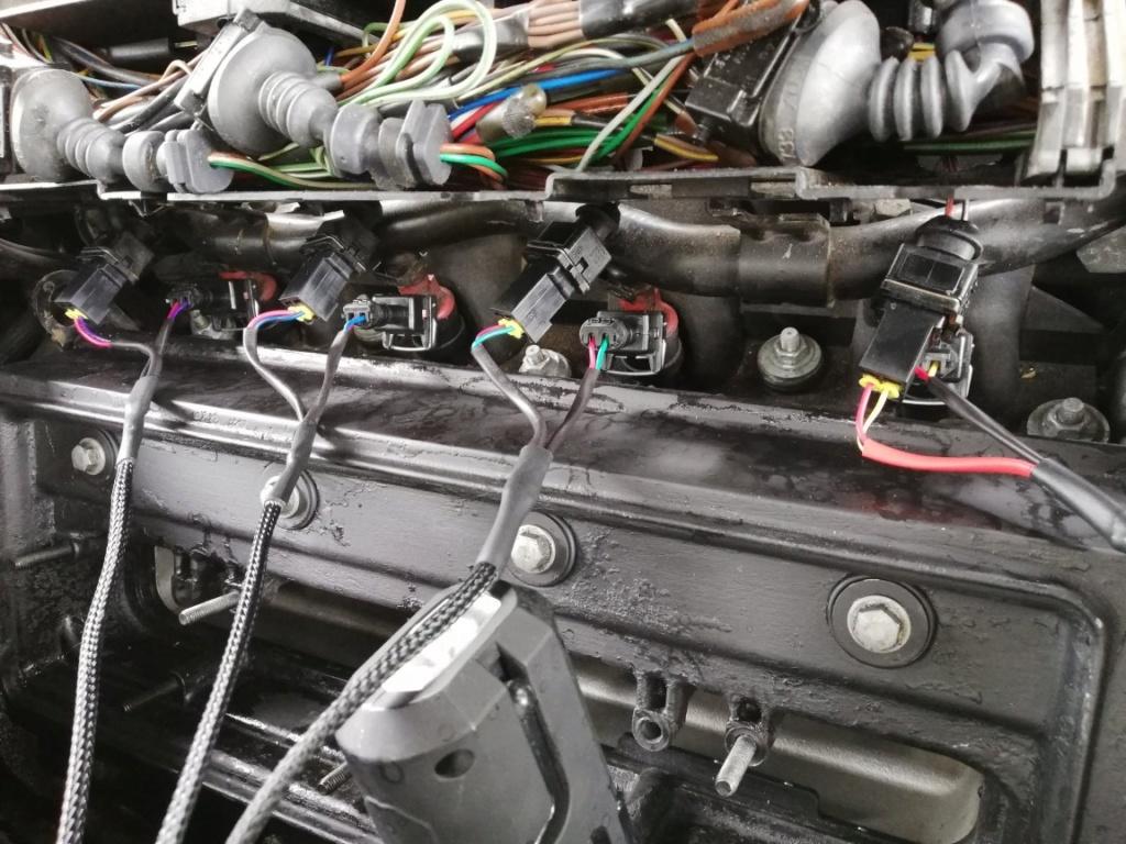 E38 M62 - Conversion flexfuel e85 E38-fa11