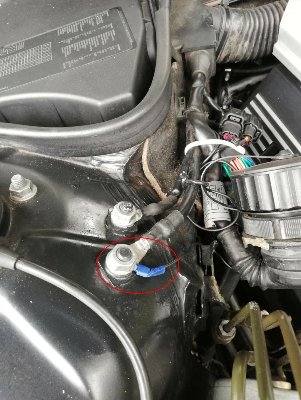 E38 M62 - Conversion flexfuel e85 Img_2019
