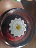 Three pronged small vase/bowl thing (I love it) Img_2021