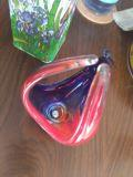 Three pronged small vase/bowl thing (I love it) Img_2025