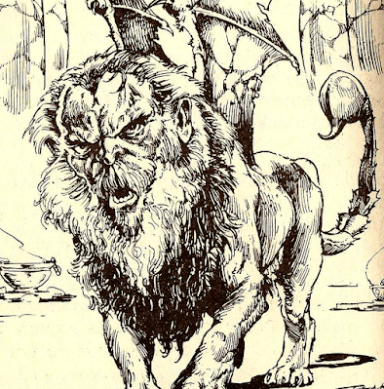 Le Labyrinthe de la Mort - Page 15 19111010