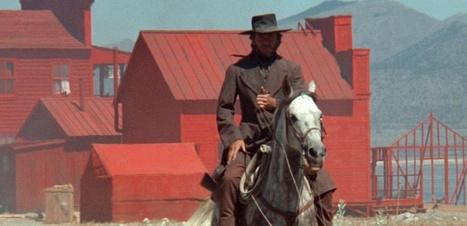Pour les amateurs de westerns 73m8dc10