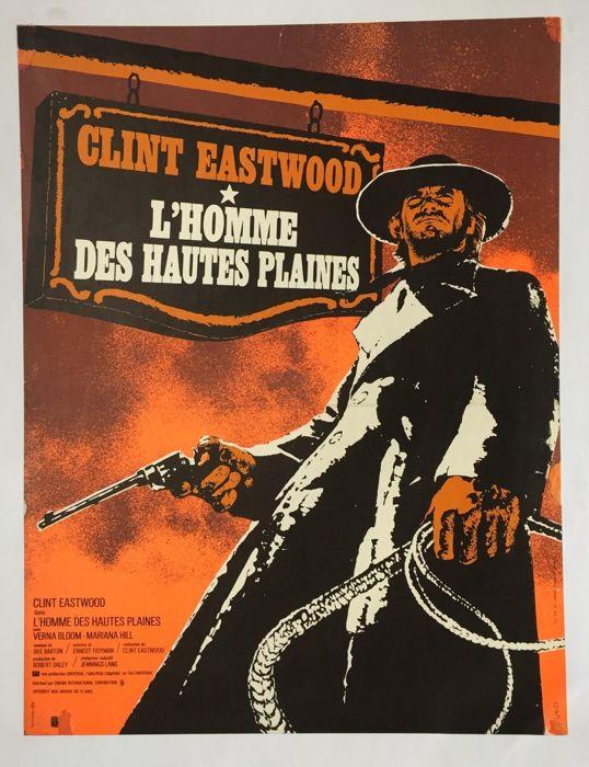 Pour les amateurs de westerns 9f458b10