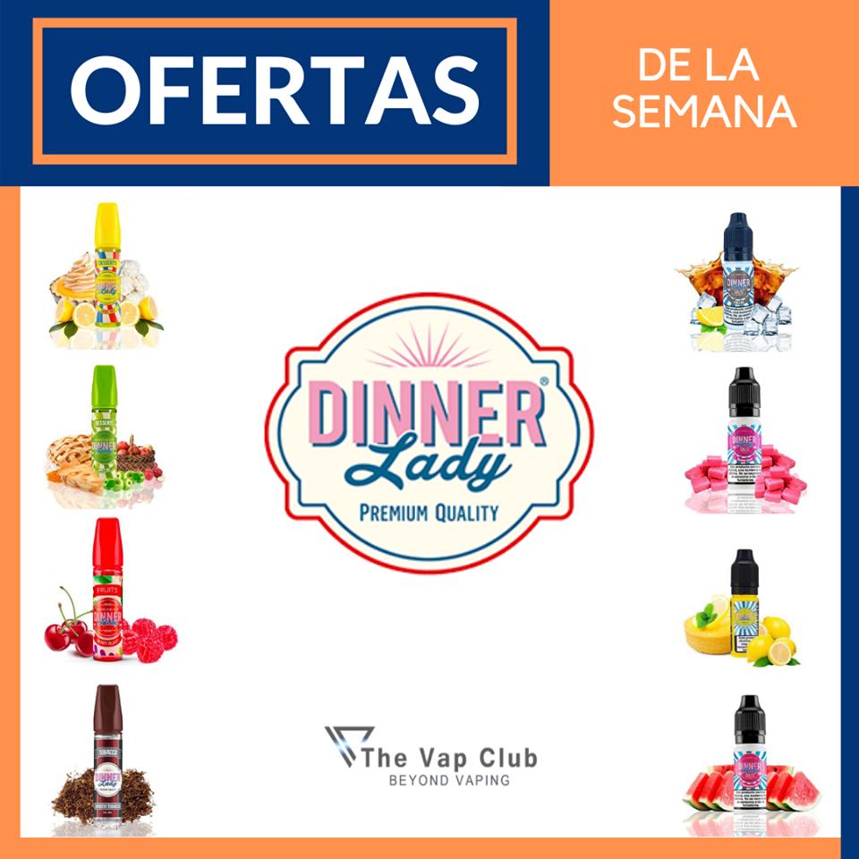 The Vap Club - Tu nueva tienda de vapeo Online! 98184510