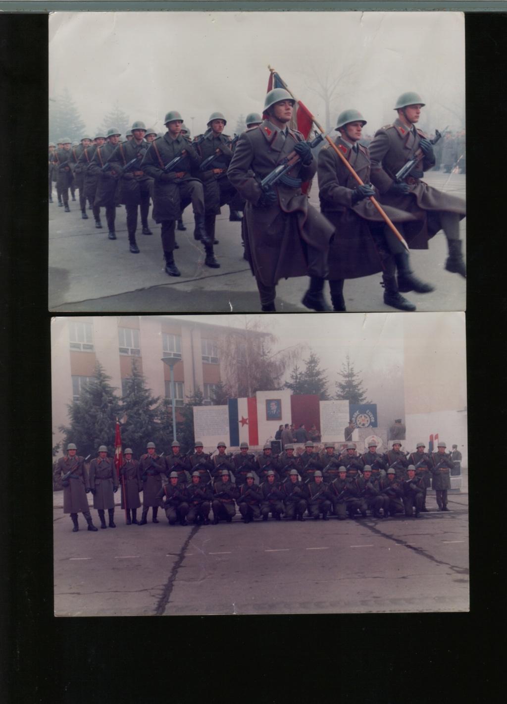 zastavni i pogrebni vod BITOLA - VRANJE Jure_i10