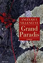 Angélique Villeneuve Grand_10