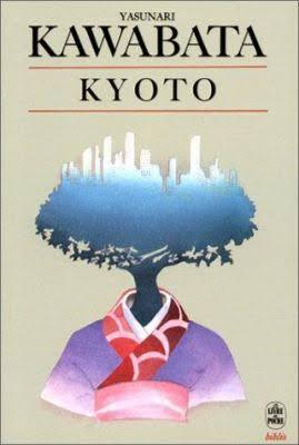psychologique - Yasunari KAWABATA - Page 4 Kyzto10