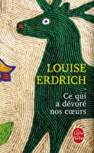 Tag traditions sur Des Choses à lire Louise10