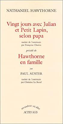 social - Paul Auster - Page 6 N_hawt10