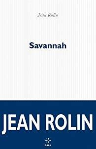Jean Rolin - Page 5 Savann10