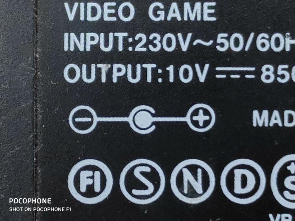 Gameboy qui ne s'allume pas ! Img_2046