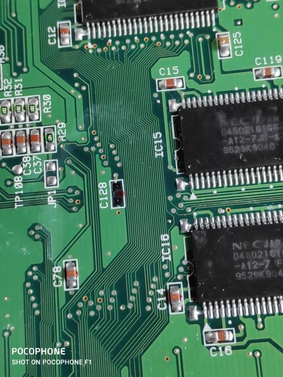 Valeur condensateur Saturn Pal v1 Img_2071