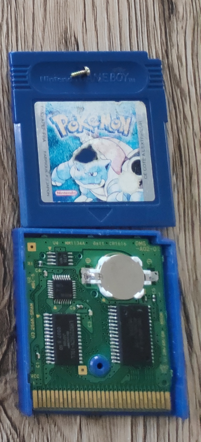 [ACH] Jeux GameBoy Img_2072