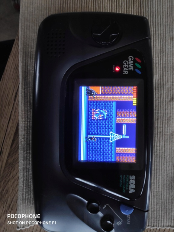 (VDS) Game Gear MCWILL original Img_2076
