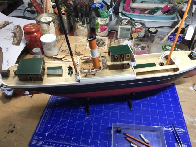 Panderma Ferry Img_0210
