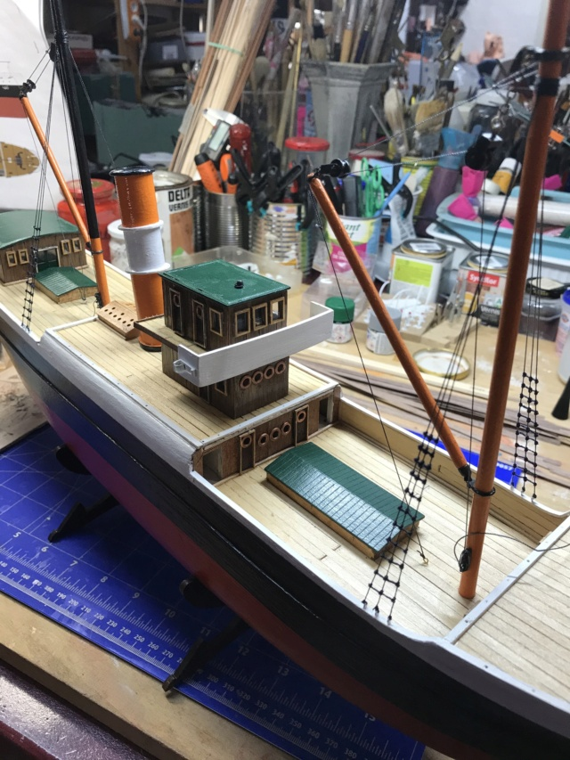 Panderma Ferry Img_2110