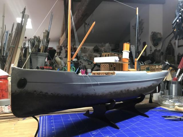 Panderma Ferry Img_3312