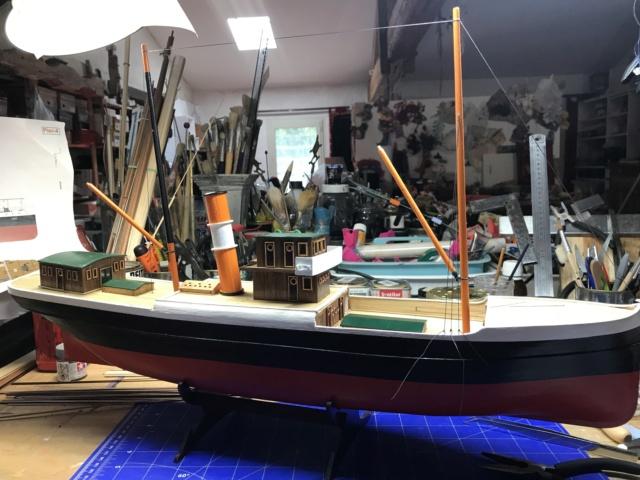 Panderma Ferry Img_4911