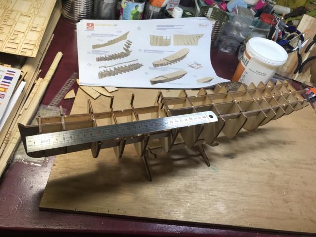 Panderma Ferry Img_6010