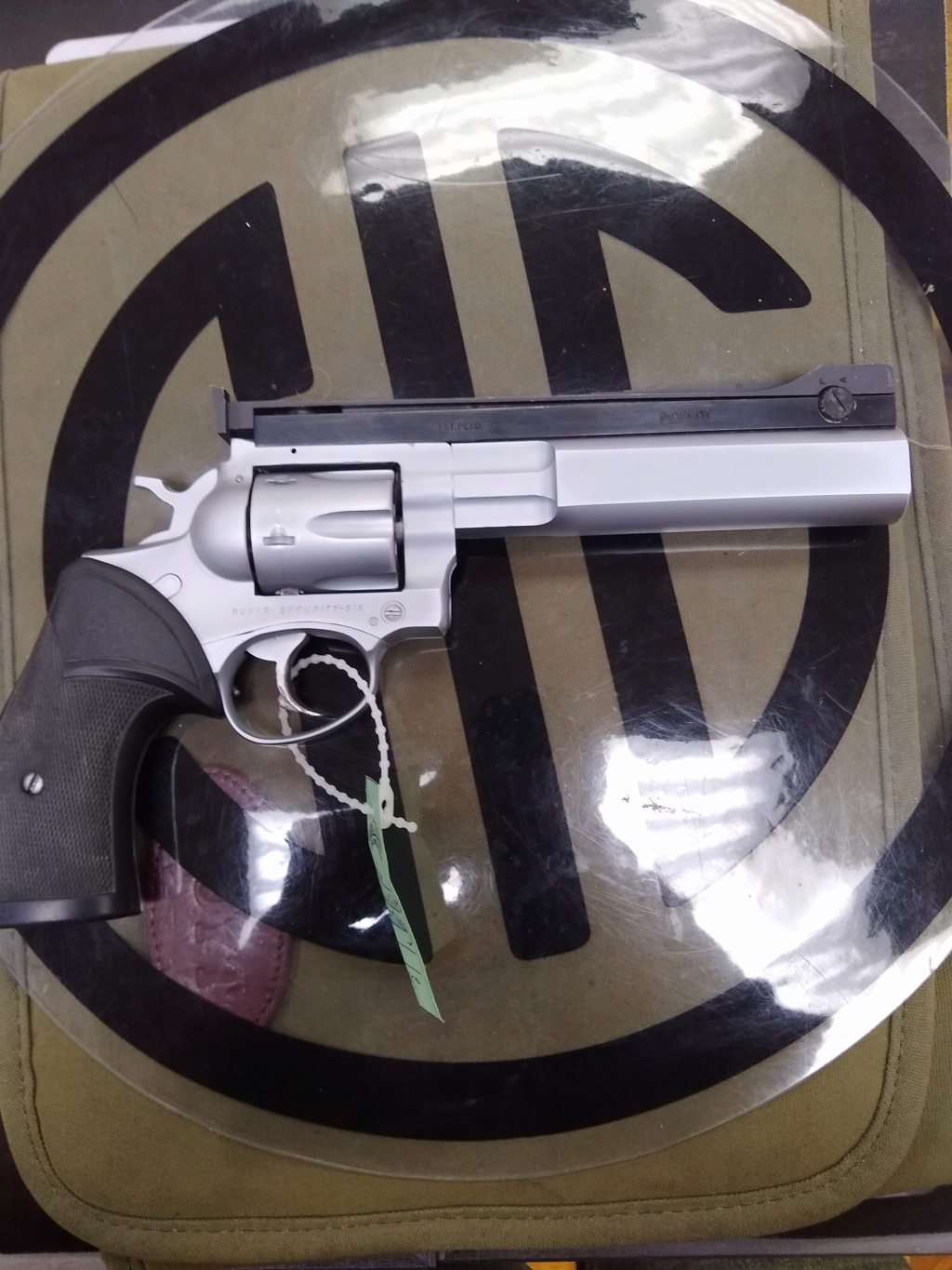 Ruger PPC revolver Img_2020