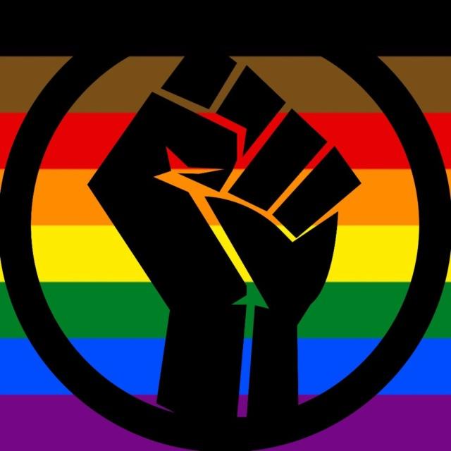 Happy Pride! Blm_pr11