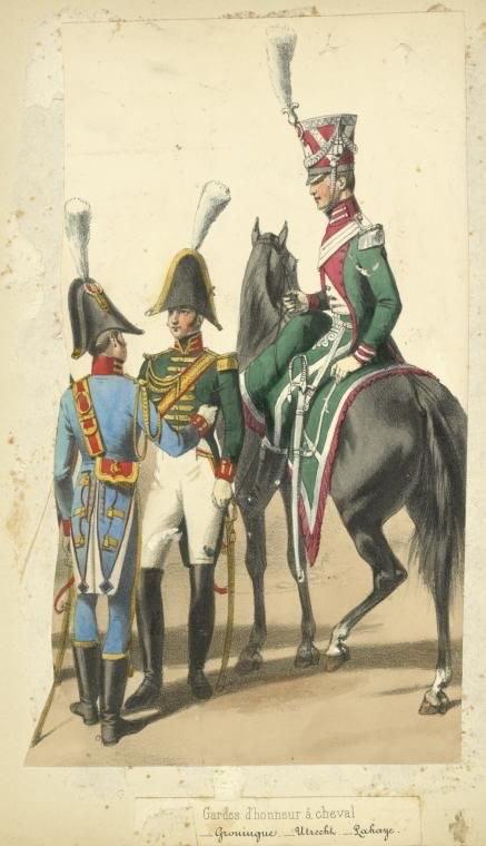 sabre de cavalerie de luxe C01bb810
