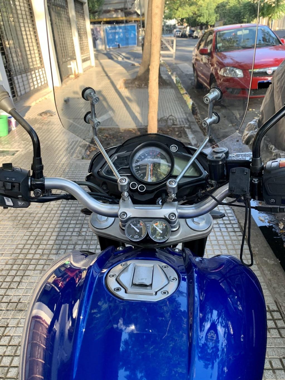 Me presento de Buenos Aires CABA Img_3213