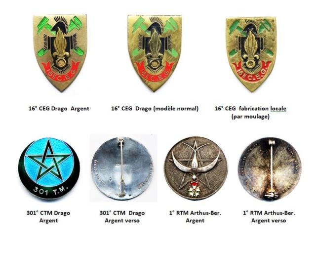 Petit traité de symbolique Militaire Acinsi11