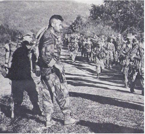 Les Parachutistes vietnamiens Ciple_10