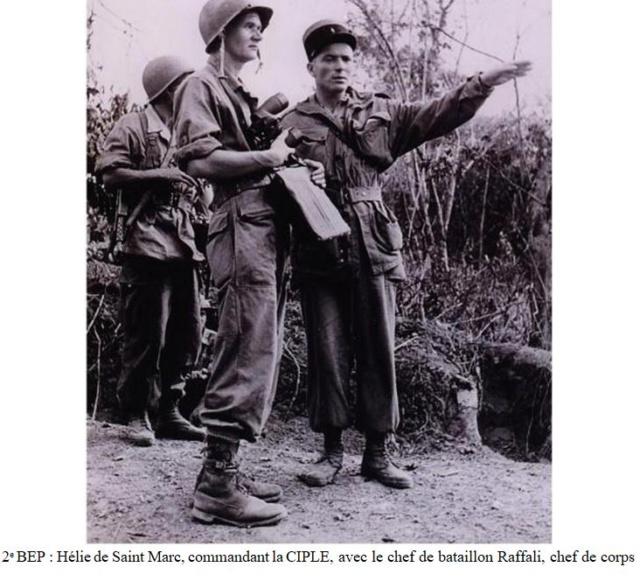 Les Parachutistes vietnamiens Dsm_et10
