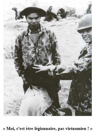 Les Parachutistes vietnamiens Legio10