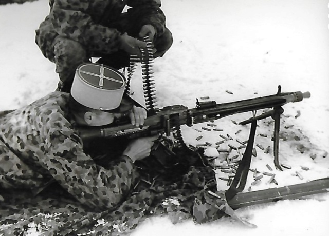La bataille de Normandie Mg4210