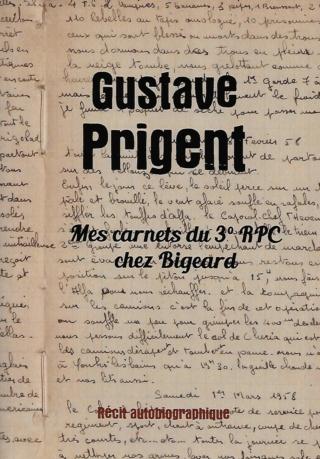 Gustave Prigent un homme, un livre... Prigen11