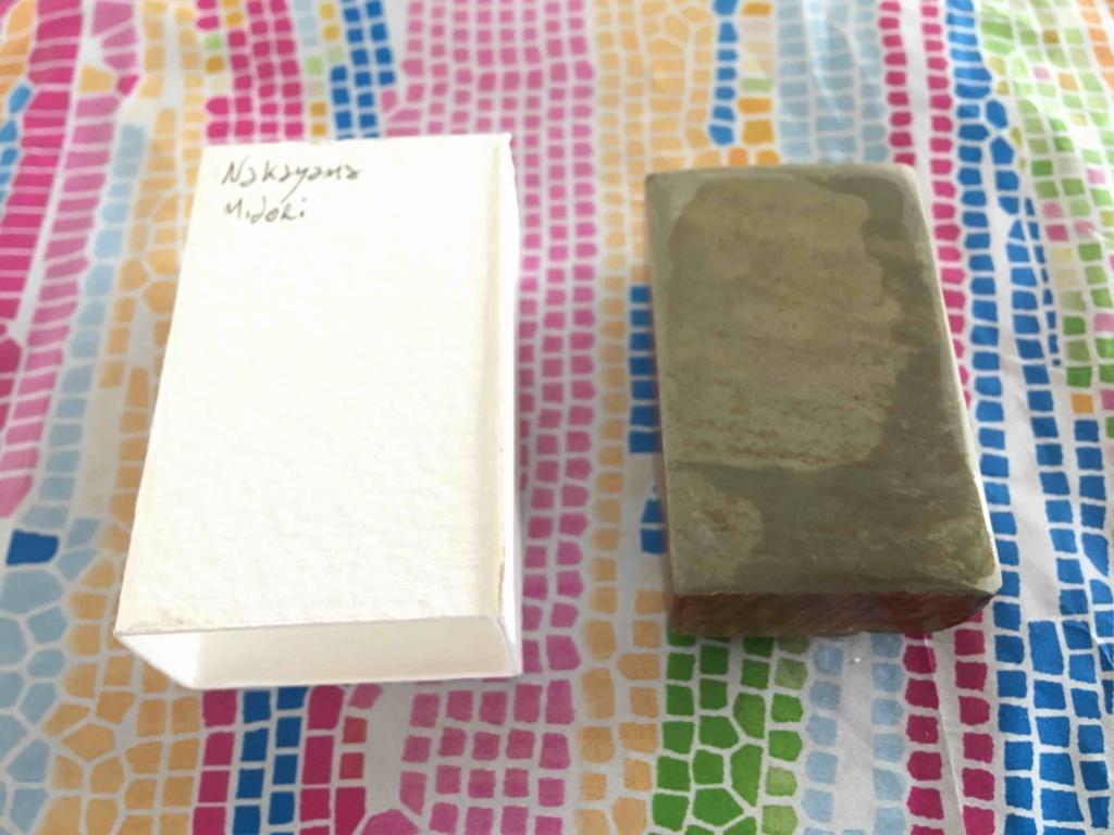 Les pierres d'affutages et J-NAT...  - Page 9 510