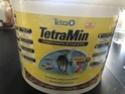 [Vends] nourriture flocons TetraMin [95] Img_3310