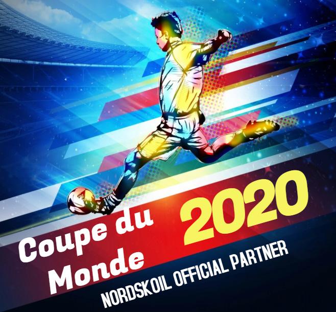 Coupe du monde de football de la FFGC 2020 - Page 3 Pub_no10