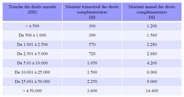 LOI DE FINANCES 2021 Ir10