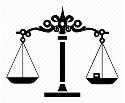 Protocole de compensation Mizan10