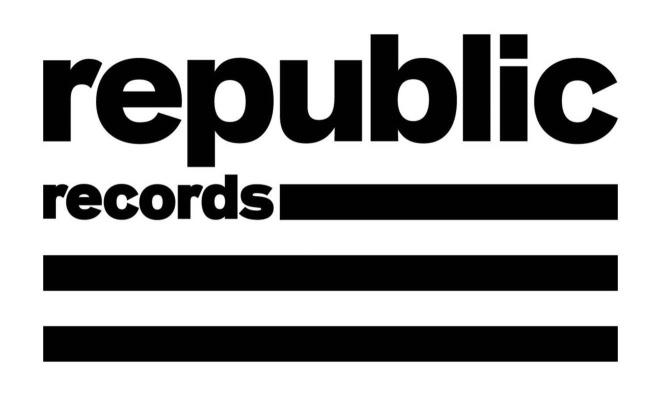 Licensed Songs Repertoire 1-2-210