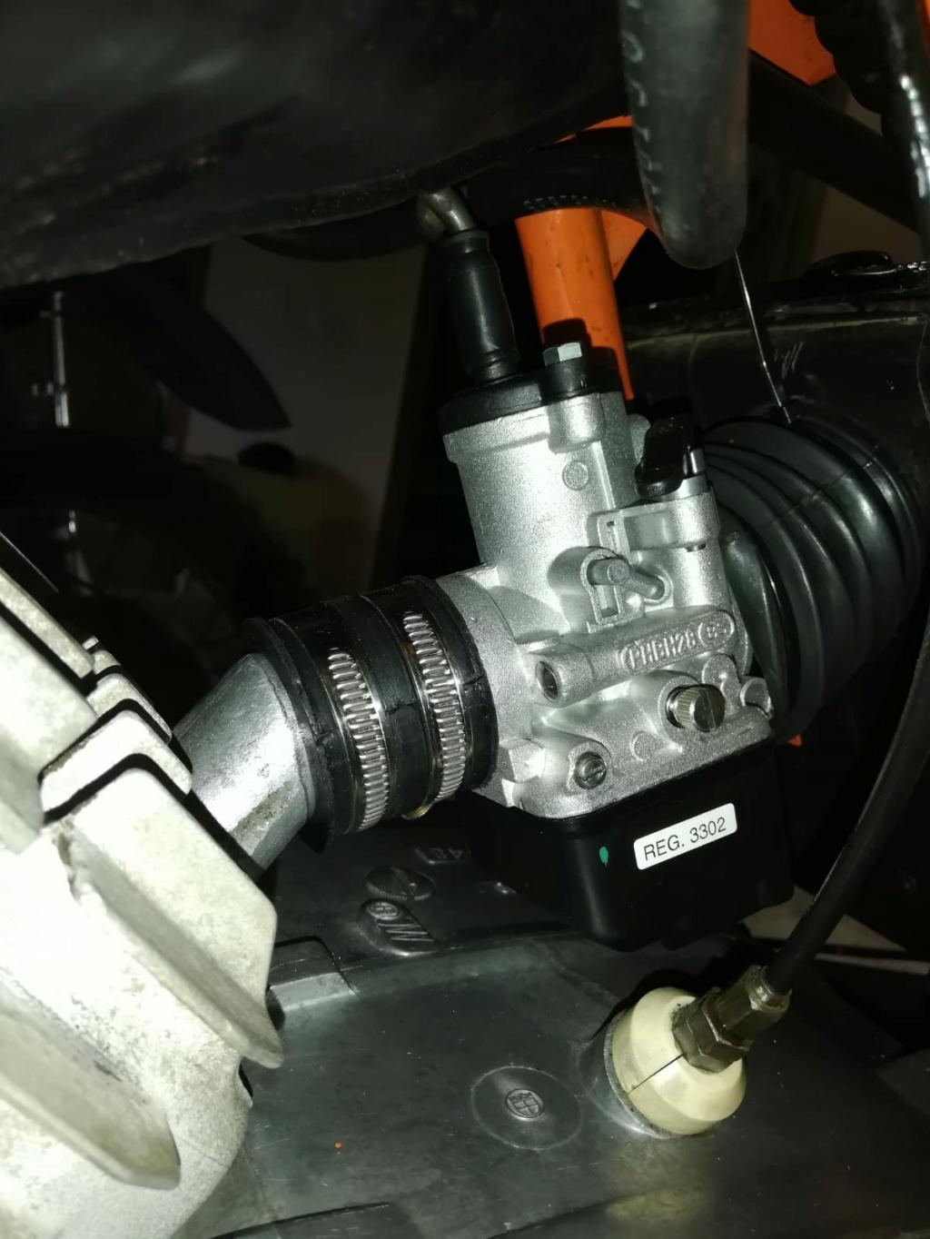 Ajuste de Carburador Bing 84-28 Puch_c11