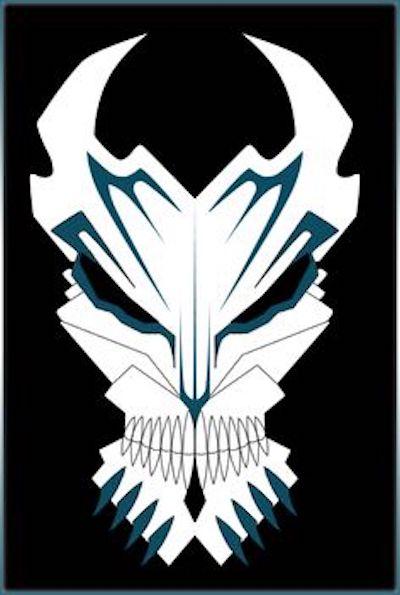 Shuuhei Yamada [Vizard -- Finished] Mask110
