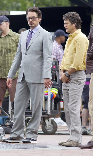 ¿Cuánto mide Jake Gyllenhaal?  - Real height - Página 2 Unname10