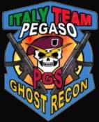 Pegaso Clan Italia